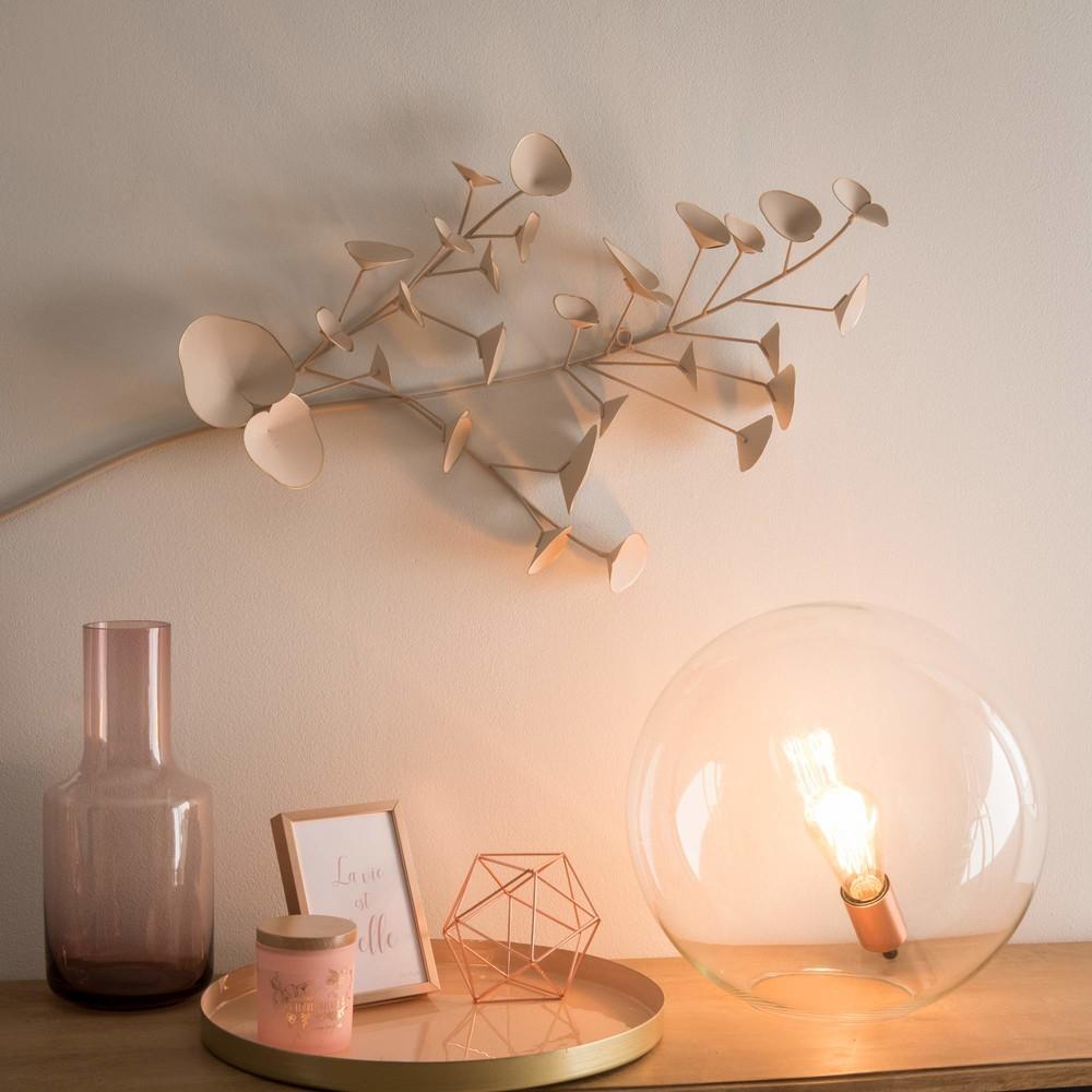lampe-globe-en-verre-1000-9-28-177353_8.jpg