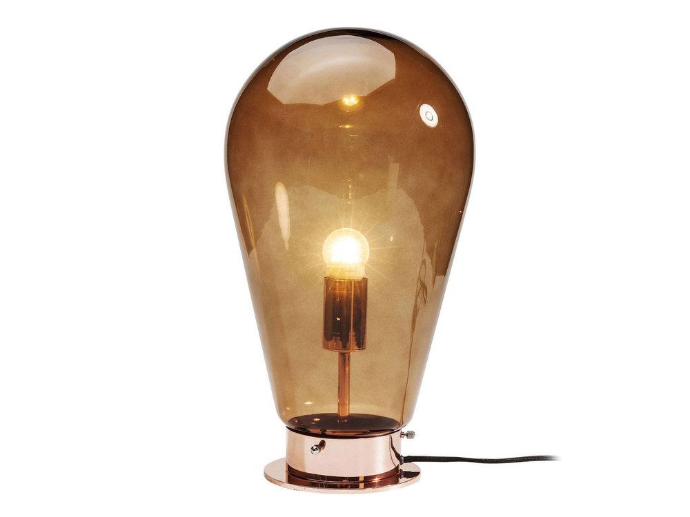 ila3792164-0403-0750-p01-lampe-table-bulb-cuivre.jpg