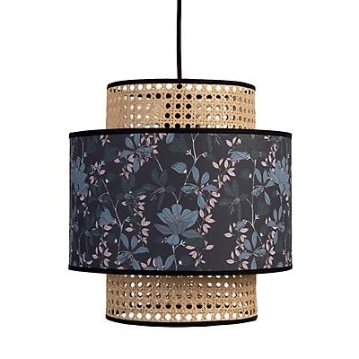 tendance-cannage-lampe-alinea1-kc.jpg