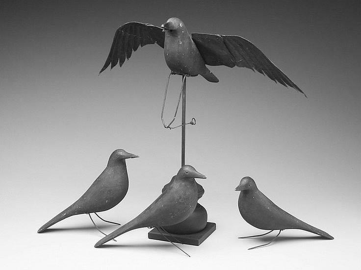 charles-perdew_crow2anb.jpg