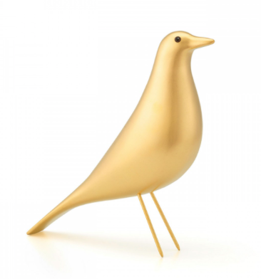 oiseau-eames-or-gold-bird-kc.png