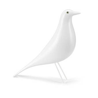 oiseau-eames-white-bird-bd-kc.jpg