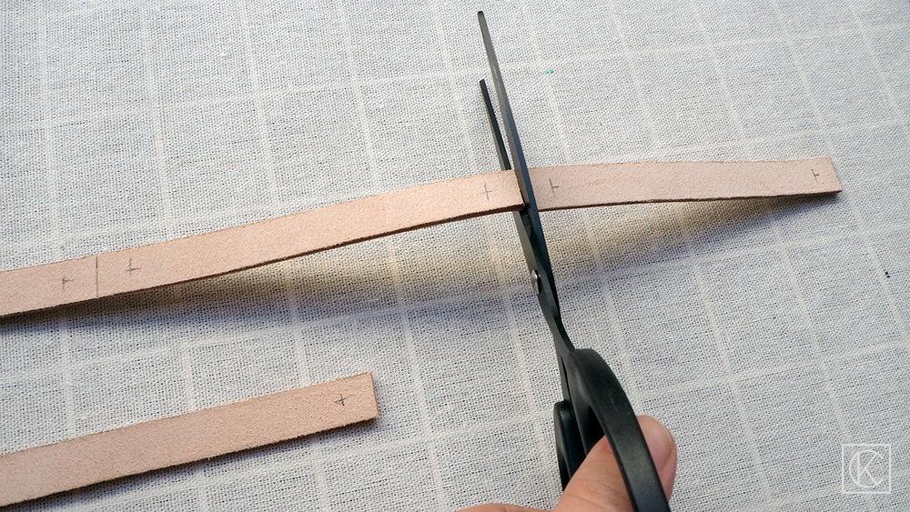 diy-poignee-cuir-kraftandcarat-03.jpg