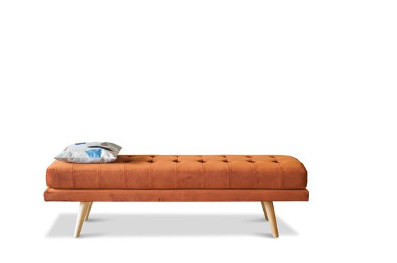 daybed-canapc3a9-lit-repos-pascher-kc-15.jpg