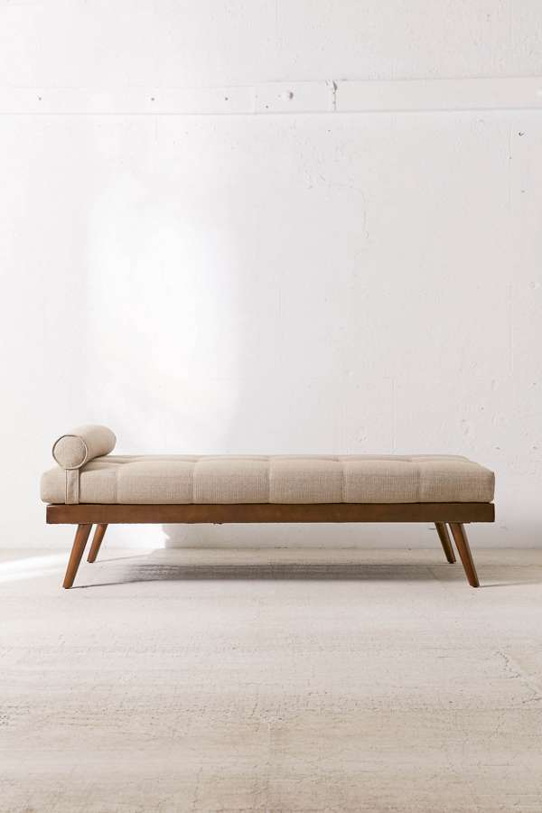 daybed-canapc3a9-lit-repos-pascher-kc-7.jpeg