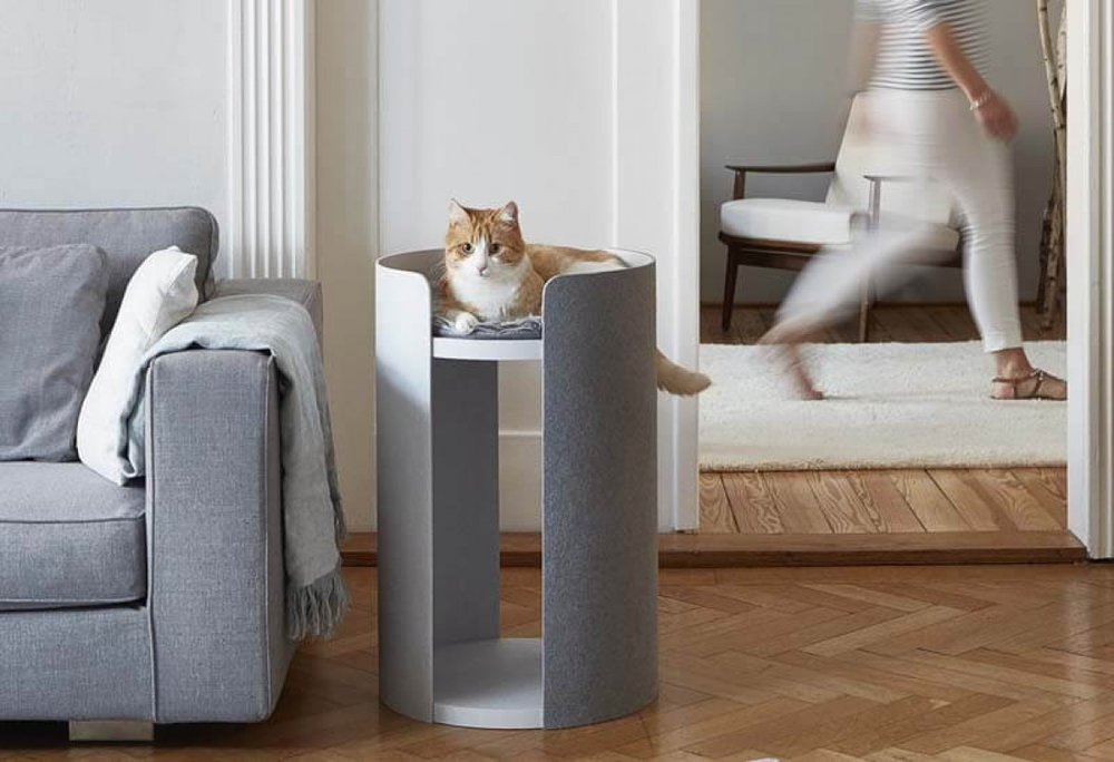 mobilier-animaux-chat-chien-pet-design-9.jpg