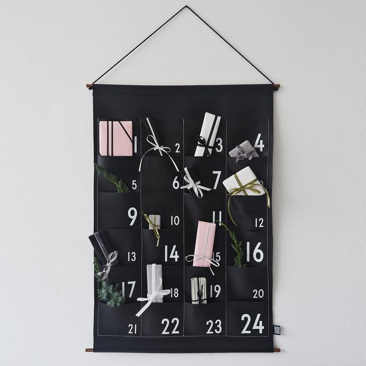 calendrier-avent-bougie-deco-kc-44.jpg