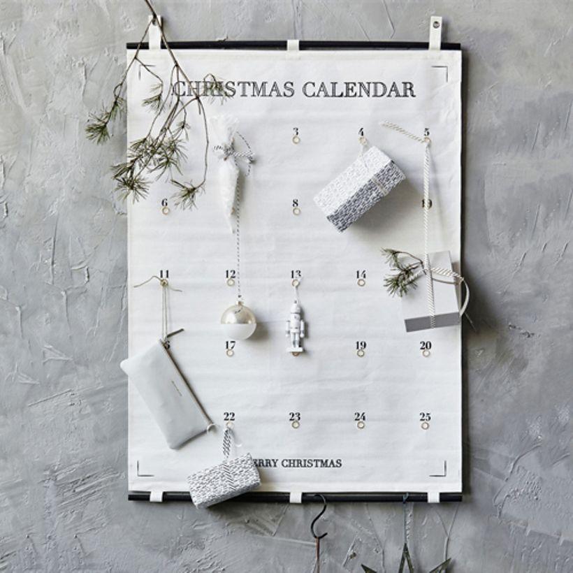 calendrier-avent-bougie-deco-kc-81.jpg