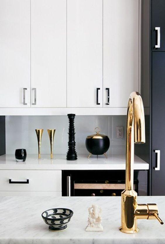 cuisine-dorc3a9e-robinet-kc-5.jpg