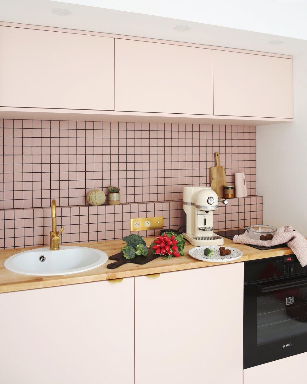 cuisine-dorc3a9e-robinet-kc-7.jpg