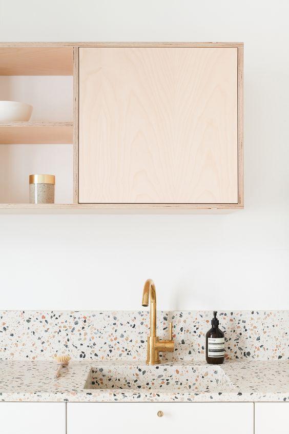 cuisine-dorc3a9e-robinet-kc-8.jpg