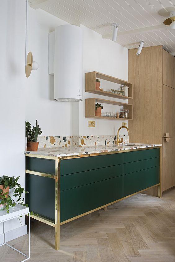 cuisine-dorc3a9e-robinet-poignee-kc-8.jpg