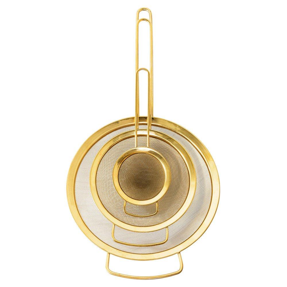 cuisine-dorc3a9e-accessoires-kc-16.jpg