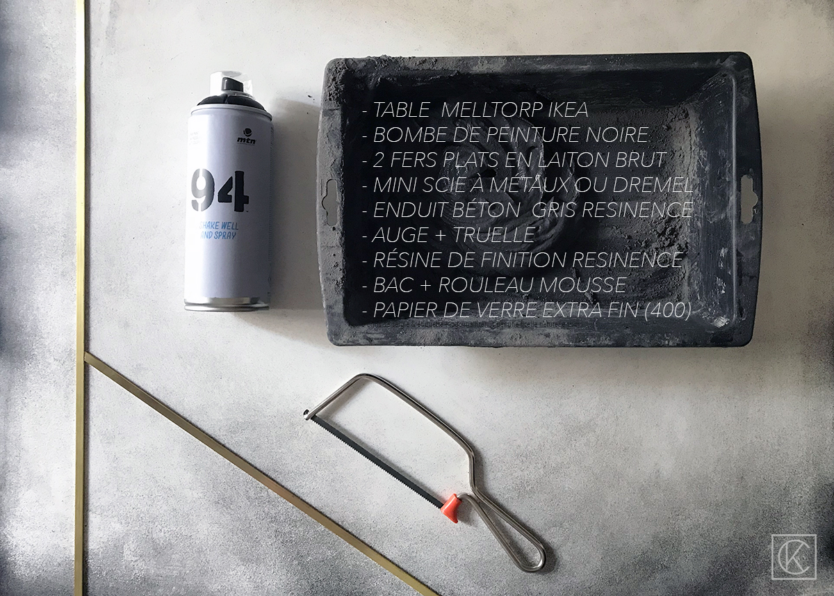 IKEAHACK-TABLE-MELLTORP-BETON-LAITON-KRAFTANDCARAT-01