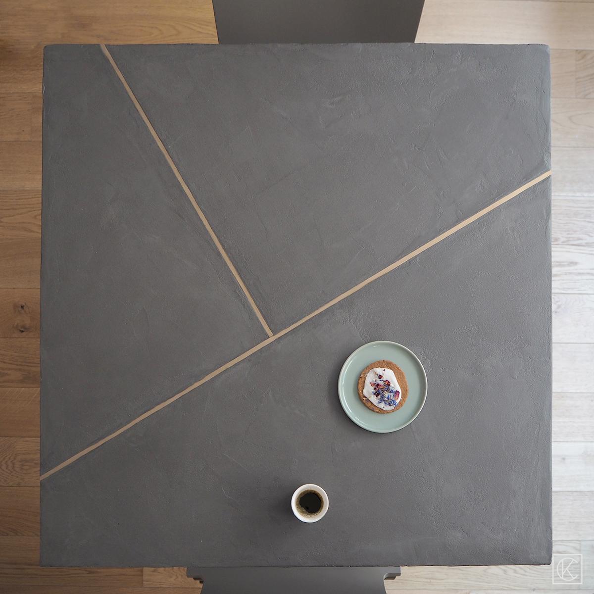 IKEAHACK-TABLE-MELLTORP-BETON-LAITON-KRAFTANDCARAT-22