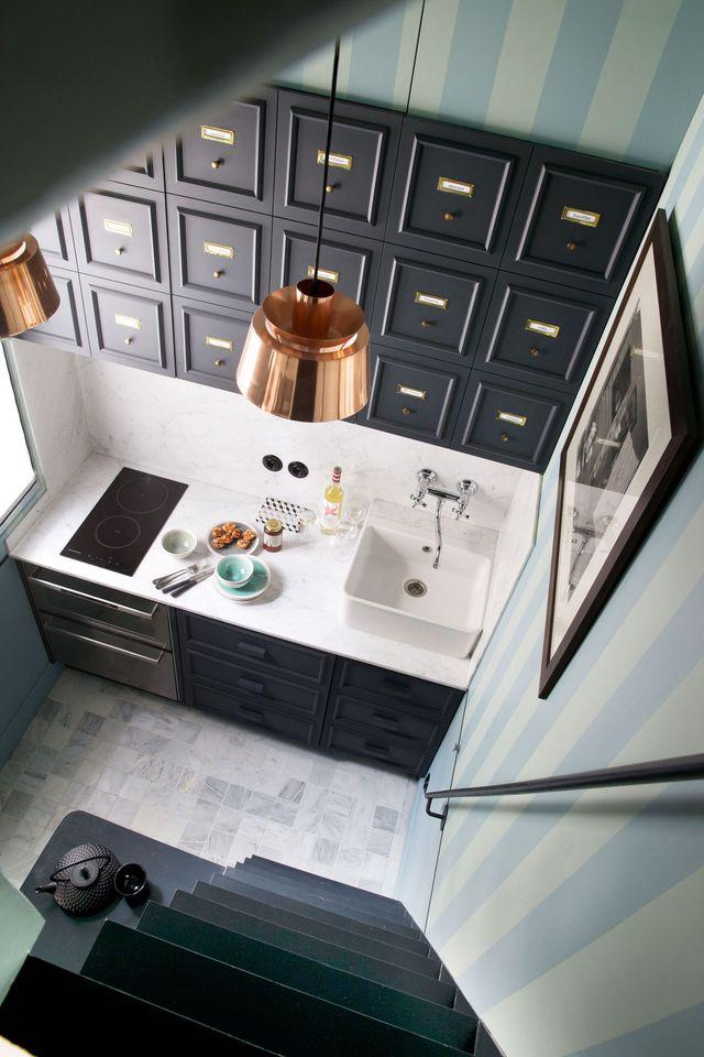 hometour-kc-grand-confort-dans-la-petite-cuisine-du-studio_6019234