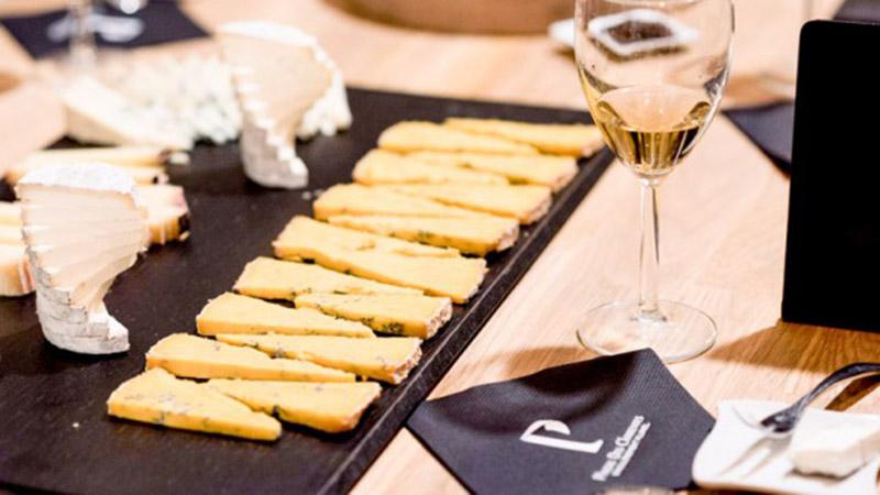 paroles-de-fromagers-paroles-de-fromagers-ab76f