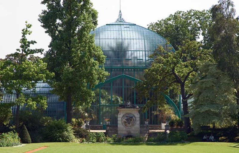 Jardin-des-serres-d-Auteuil-630x405-C-OTCP-Amelie-Dupont-I-147-09