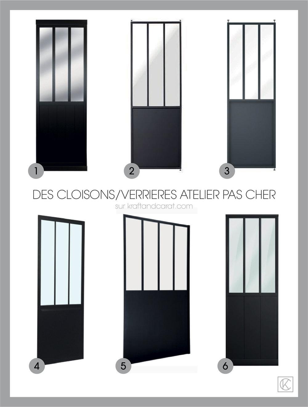 cloison-verriere-atelier-loft-pas-cher-kraftandcarat-bd