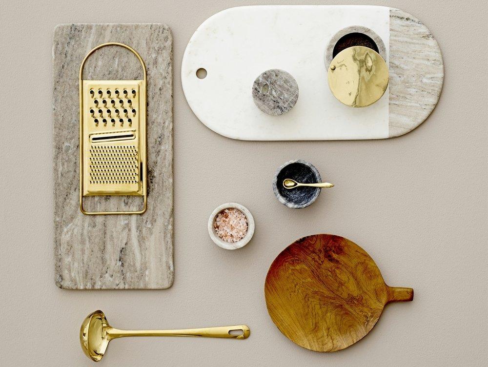 cuisine-dorée-accessoires-kc-17