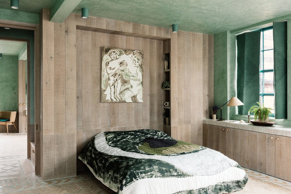 14_chan_and_eayrs_beldi_bedroom-_1-1800x1200