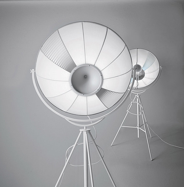 fortuny-deco-tendance-atelier-5.jpg