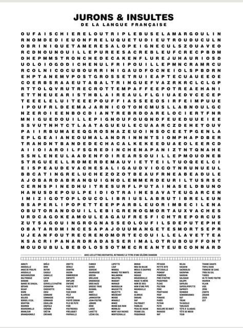 liste-noel-kc-99186256920-01bc-lamajorette-compilationsdesjuronsetinsultes-01.jpg