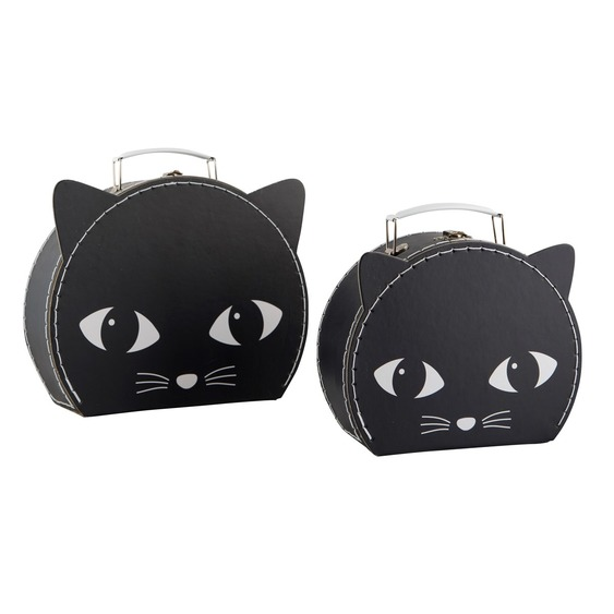 bleu-noir-liste-noel-kc-165096-boite-de-rangement-black-cat-x2-coloris-noir.jpg