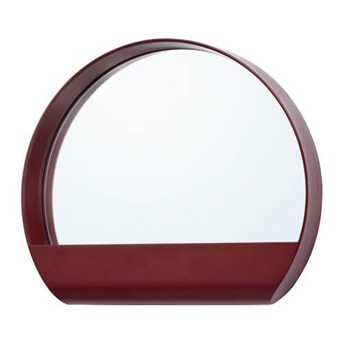 ypperlig-miroir-rouge__0505289_pe633826_s4.jpg