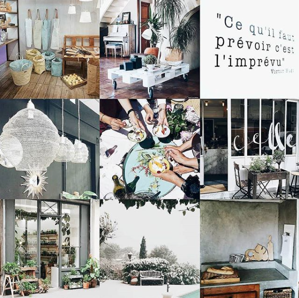 bestnine-instagram-interiorcrisp.png