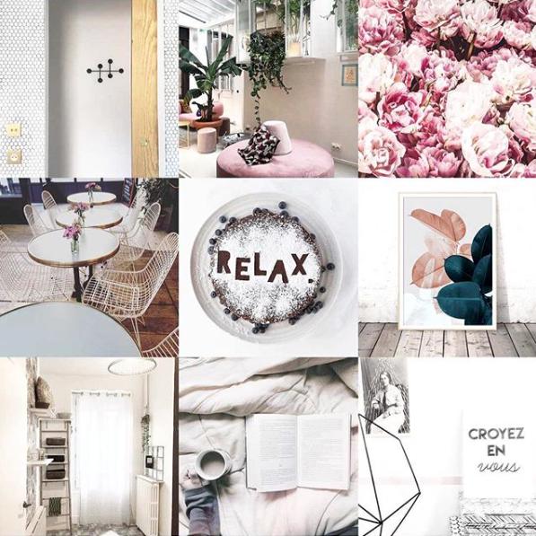 bestnine-instagram-makeitnow.png