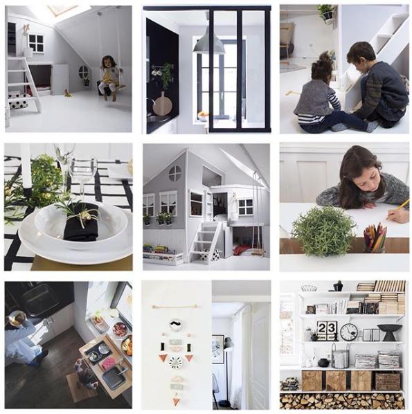 bestnine-instagram-studiolamaison.png