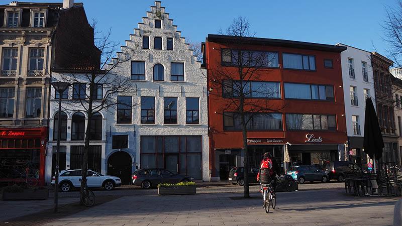 cityguide-anvers-kc-archi-culture-67.jpg