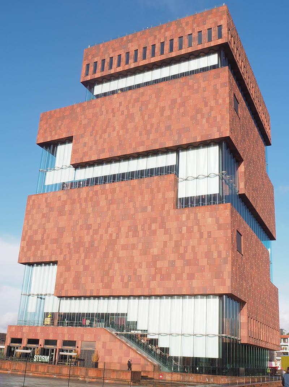 cityguide-anvers-kc-archi-culture-28.jpg