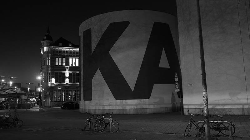 cityguide-anvers-kc-archi-culture-78.jpg