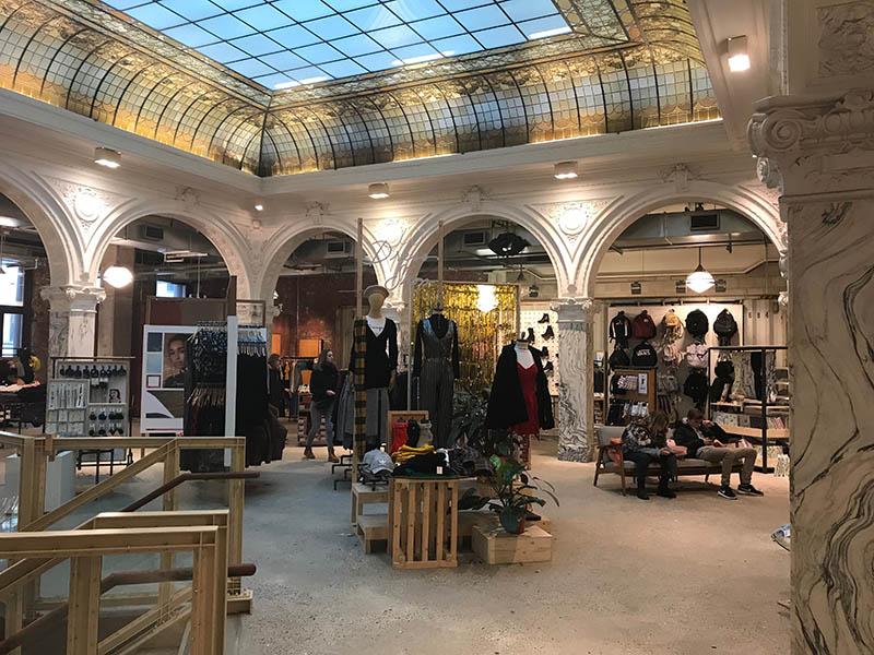 cityguide-anvers-kc-shopping-55.jpg