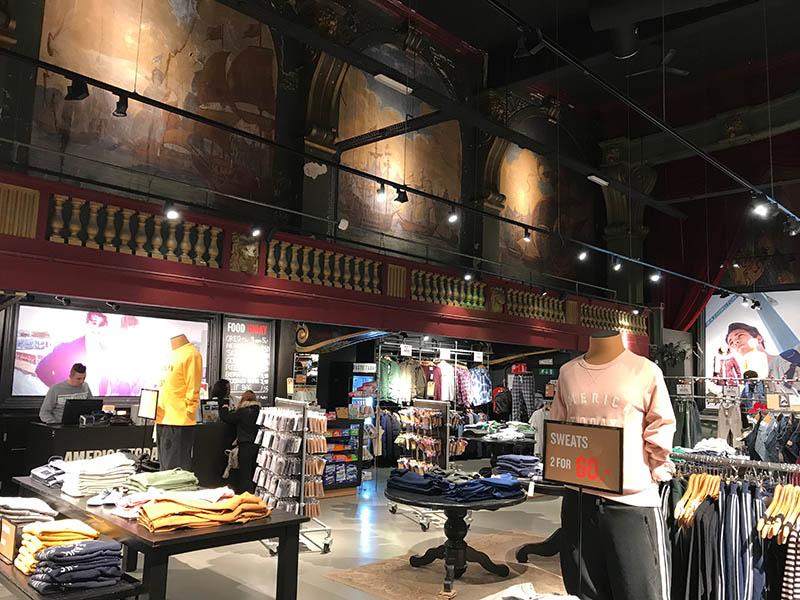 cityguide-anvers-kc-shopping-45.jpg