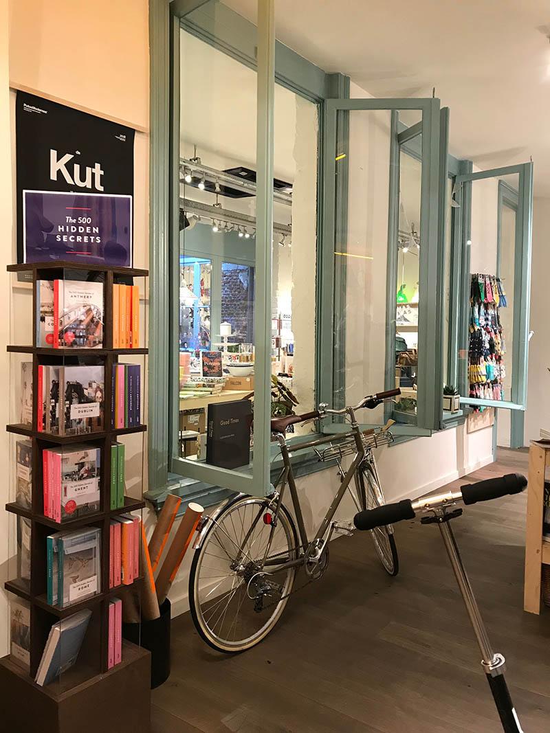 cityguide-anvers-kc-shopping-32.jpg