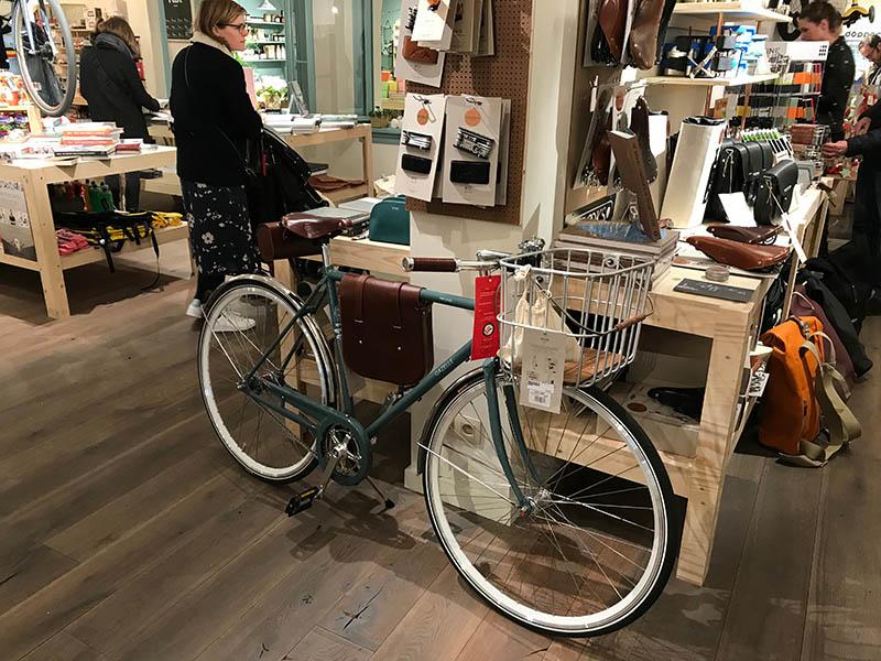 cityguide-anvers-kc-shopping-46.jpg