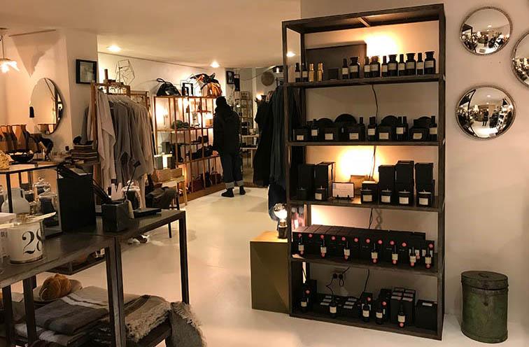 cityguide-anvers-kc-shopping-34.jpg