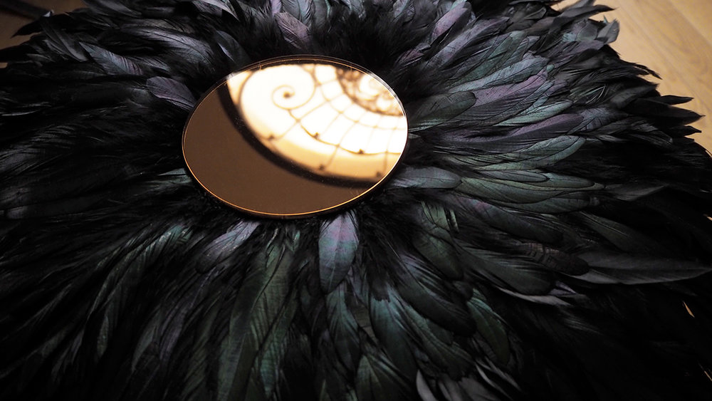 diy-juju-mirror-kraftandcarat-18.jpg