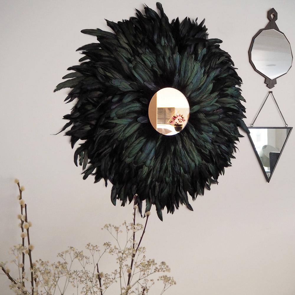 diy-juju-mirror-kraftandcarat-25.jpg
