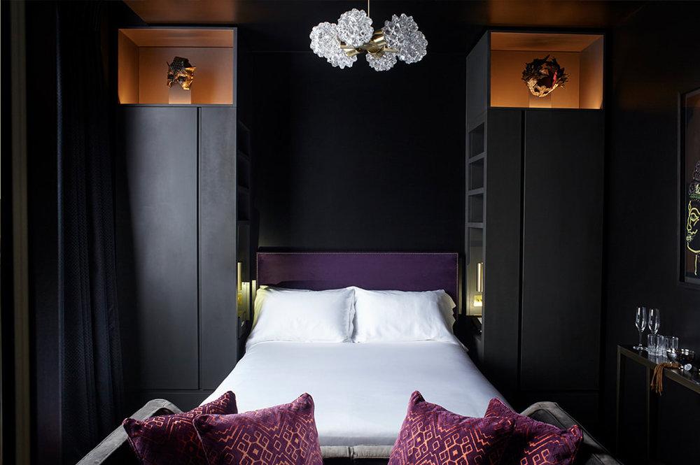 mandrake-hotel-kc-1_275_orig.jpg
