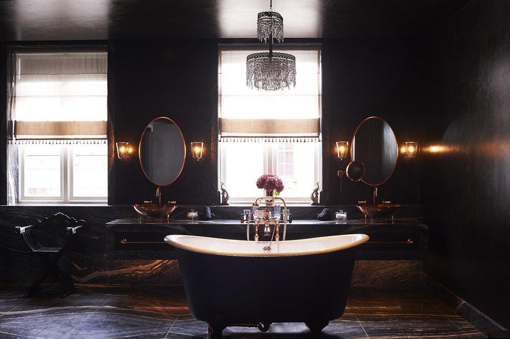 mandrake-hotel-kc-mandrake-suite-036_orig.jpg