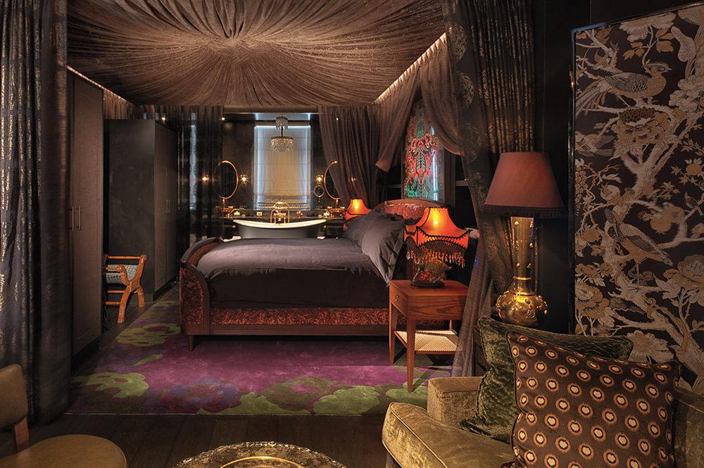 mandrake-hotel-kc-2_144_orig.jpg