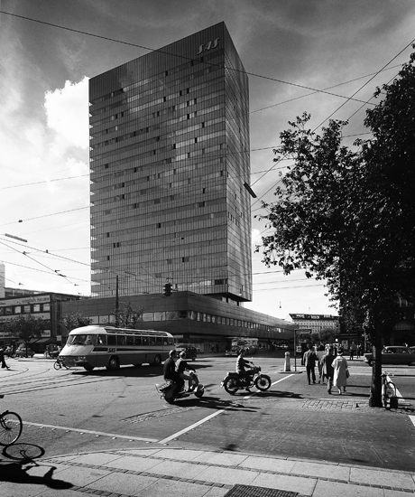 sas-radisson-hotel-arnejacobsen.jpg