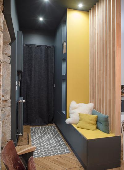 le_sathonay_marion_lanoe_architecte_interieur_decoratrice-travaux-scandinave-lumineux-70m2-amenagement-canut_lyon_renovation_02.jpg