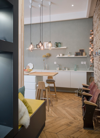 le_sathonay_marion_lanoe_architecte_interieur_decoratrice-travaux-scandinave-lumineux-70m2-amenagement-canut_lyon_renovation_04.jpg