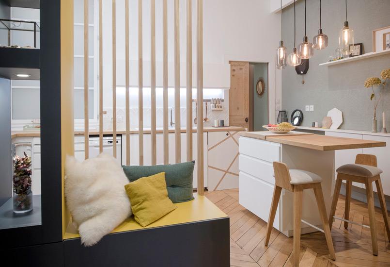 le_sathonay_marion_lanoe_architecte_interieur_decoratrice-travaux-scandinave-lumineux-70m2-amenagement-canut_lyon_renovation_06.jpg