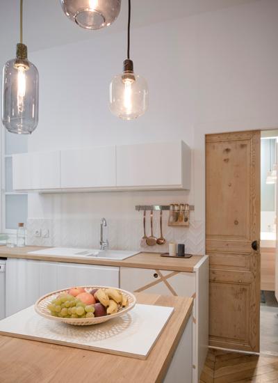le_sathonay_marion_lanoe_architecte_interieur_decoratrice-travaux-scandinave-lumineux-70m2-amenagement-canut_lyon_renovation_11.jpg